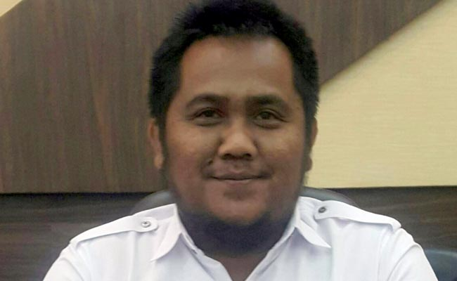 Budi Wicaksono, Anggota DPRD Jember Tetangga Pelaku LGBT Mengaku Kecewa