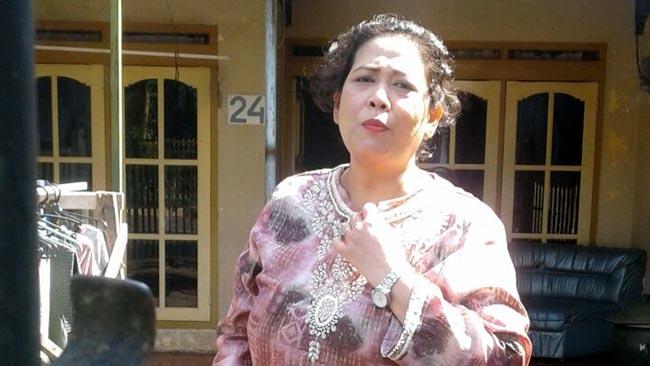 Ibu 'Teluk Grajakan Blimbing' Dijambret, Kalung Emas 15 Gram Dirampas