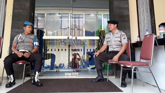 KPK Masih Periksa Saksi Kasus Bupati Kukar, Kasus Kota Malang Tunggu Giliran