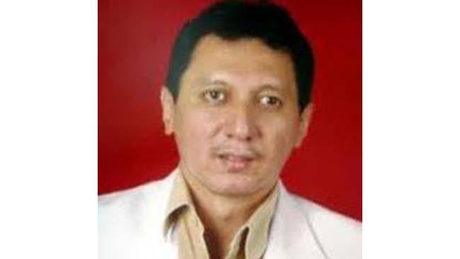 7 Tahun Jadi Buronan 5 Kejari, Dr Bagoes Soetjipto Tertangkap di Malaysia