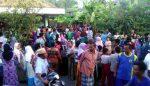 Diduga Sakit, Purn TNI Ditemukan Tidak Bernyawa