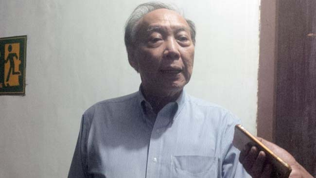 Direktur PT STSA Berharap Nanik Dihukum Setimpal