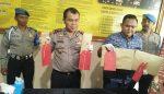 2 Pejabat BPN Kota Malang jadi Tersangka Pungli