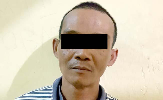 Bandar Togel Online Asal Semboro Bandel
