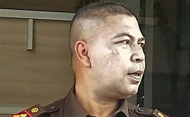 Dugaan Korupsi DD Desa Sumberwuluh Lumajang, Dipastikan Diproses Hukum