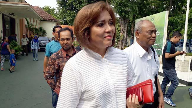 Jarwo Mantan Direktur Pelindo Akhirnya Bebas, Jaksa Tak Mampu Buktikan Dakwaan