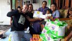 Tak Disentuh Pemerintah, Bantuan ke Balita Sidoarjo Penderita Kanker Hati Terus Berdatangan