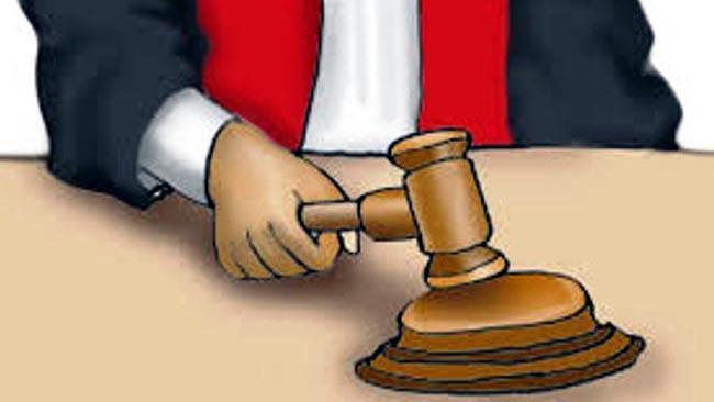 Jaksa Belum Terima Surat Penetapan Hakim, Jelang Sidang Terdakwa Hasan Aman Santoso