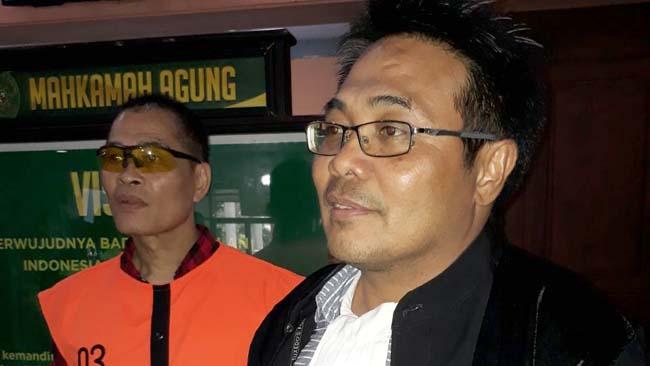 Kasus Kakak Lawan Adik Ipar, Penyidik Polda Tidak Hadir di Persidangan