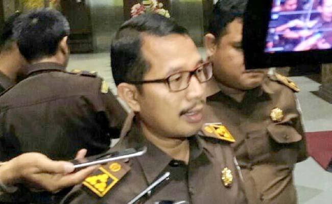 Kejati Jatim Segera Buka Kembali Kasus Korupsi P2SEM