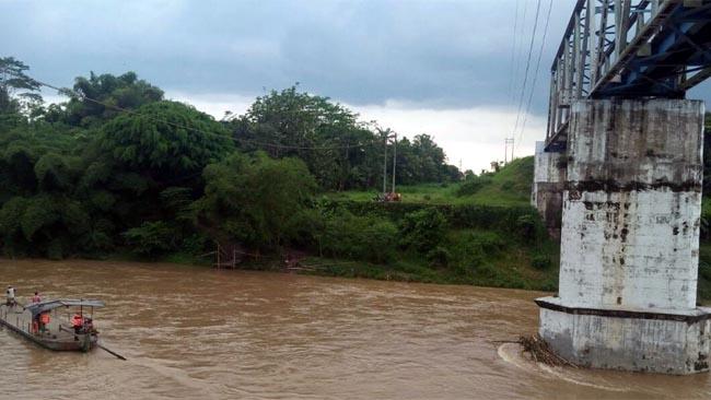 Tragis! Murid SMP di Blitar Ketahuan Merokok di Sekolah, Nekat Terjun ke Sungai