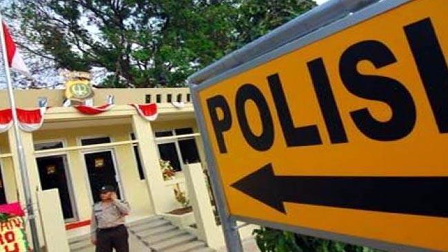 Owner Toko Monika Dilaporkan Polisi, Terkait Pembayaran Sepatu Rp 333 Juta