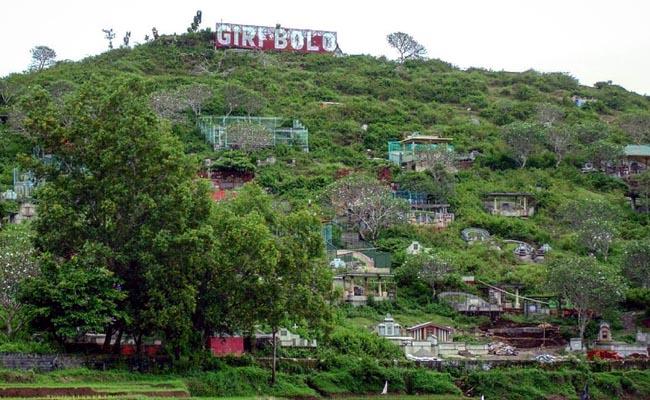 Polemik Makam Gunung Bolo Jadi Tempat Wisata dan Dugaan Pungli