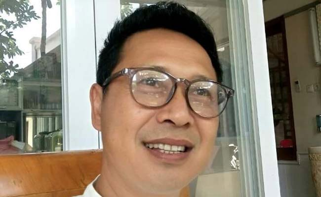 Kadiskominfo Lamongan Diduga Korupsi Dana Pengembalian Rp 150 Juta dari PT Telkom