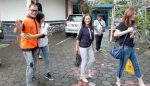 Kasus Kakak Lawan Adik Ipar, Alhaydary: Jaksa Bisa Ajukan Kasasi