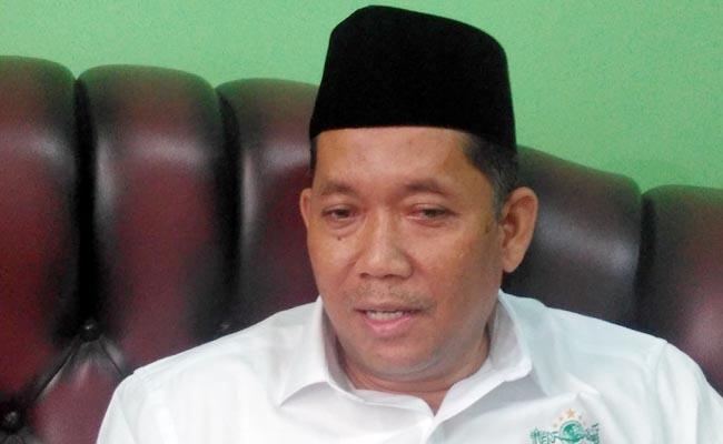 Ketua PCNU Jangan Ada Penipuan Bekedok Agama