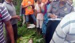 "Lagi, Bayi ""Dibuang"" di Sungai Kabupaten Malang"