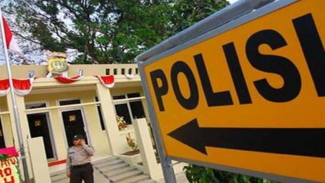 Nunggak Pembelian Bir, Pihak Kafe Sociale House Dilaporkan Polisi
