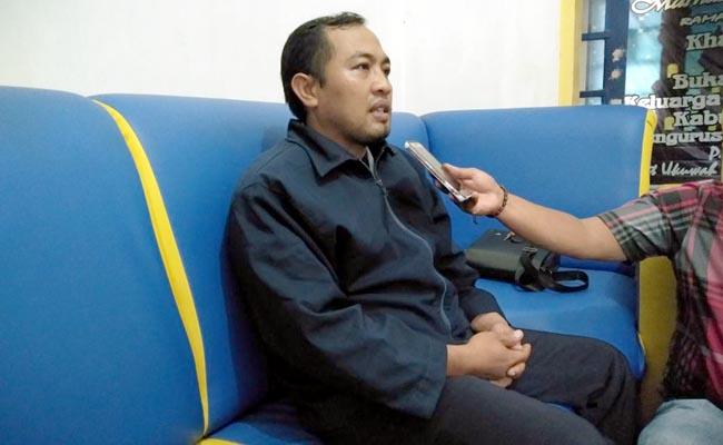 Oknum Ibu Guru SDN di Lumajang Digerebek, Kakak Ipar Kecewa Laporan Tak Digubris