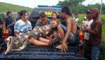 Diduga Terpeleset, Nenek asal Jember Tewas di Irigasi