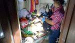 Nenek Sebatangkara di Blitar Ditemukan Tewas di Kamarnya