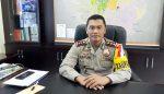 Polresta Malang Usut Tuntas Kasus Plagiat PR I UIN Maliki
