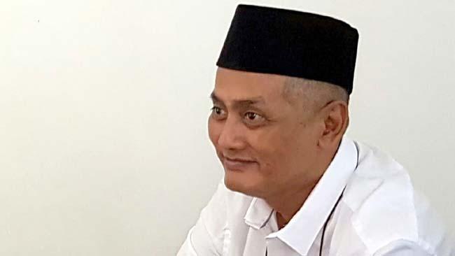 KH Imron Fattah: Kutuk Keras Aksi Teror Bom di Surabaya