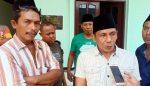 Masyarakat Trageh Unjuk Rasa, Desak Pelaku Pembunuhan di Pantai Rongkang Divonis Mati