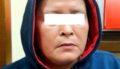 Mucikari Asal Lumajang Jajakan PSK di Blitar