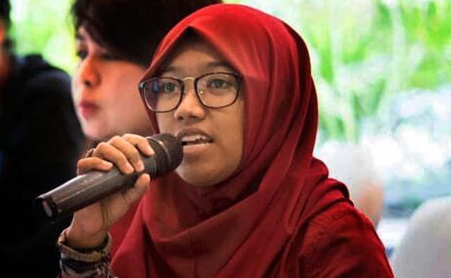 Aji Jember Imbau Narasumber Tidak Berikan THR Untuk Wartawan