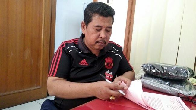 Aset Pemkot Malang Pindah Tangan, Jaksa Buru Pelaku