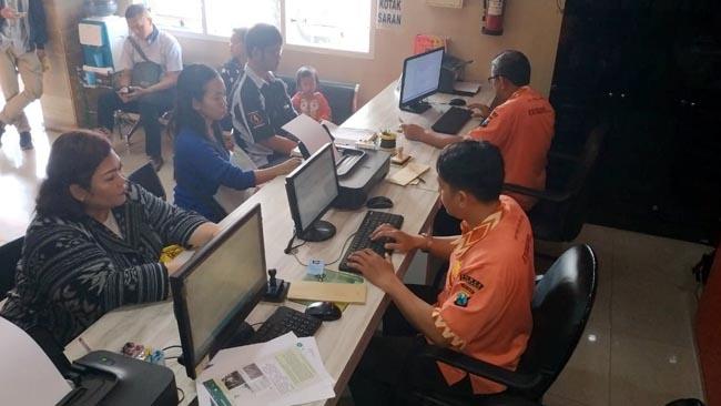 Fotonya Diedit Dijadikan Bahan Ejekan, Dosen UB Laporkan PNS Bontang ke Polisi