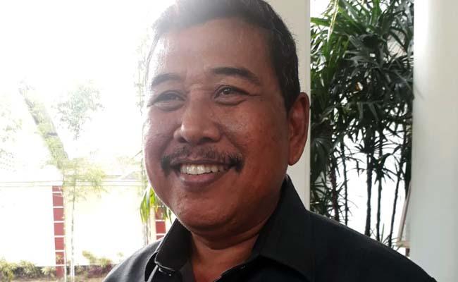 Korupsi Laboratorium MIPA UM, Jaksa Imbau Sutoyo Serahkan Diri