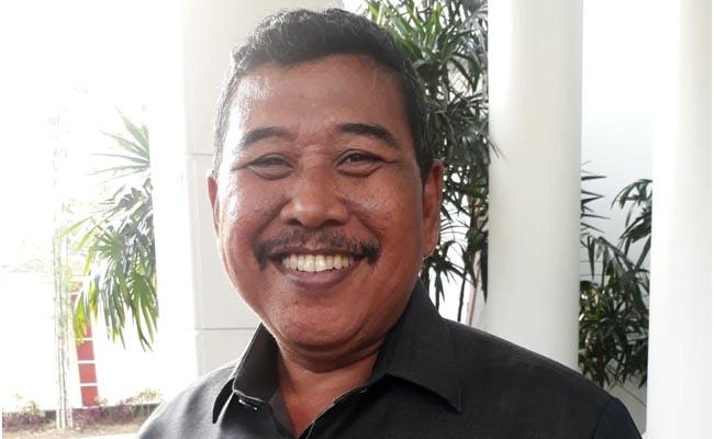 Penjualan Aset Pemkot Malang, Jaksa Sudah Tentukan Tersangka