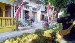 Densus Ciduk 4 Terduga Teroris di Blitar Raya