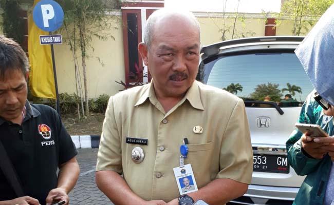 Kasus Aset Pemkot Malang di Jl BS Riadi, Jaksa Buru Tersangka Lain