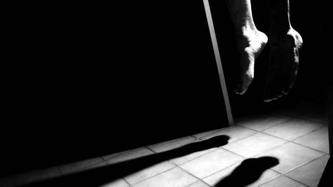 Kasus Penjualan Aset Pemkot Malang Jl BS Riadi, Kematian Wiyono Masih Misteri