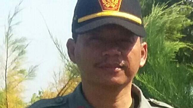 Suyatno Asper/KBKPH Sumbermanjing (Sur)