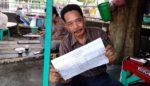 LSM Transparansi Ancam Laporkan Pungli di SMPN 1 Asembagus