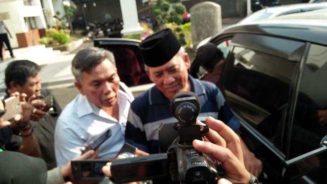 Potong BOP PAUD, Oknum Pejabat Dinas Pendidikan Jember Ditahan Jaksa