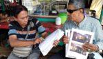 SMA di Situbondo Marak Pungli Berkedok Partisipasi Masyarakat