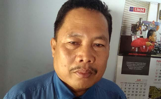 Sengketa YPI Miftahul Ulum Gondanglegi, Keterangan Saksi Penggugat Sulit Disimpulkan