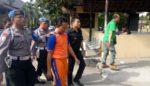 Bejat ! Oknum Guru Olahraga di Jombang Tega Hohohihe 2 Murid, 10 Kali