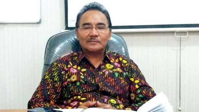 Dianggap Langgar Aturan, Rektor dan Civitas Unikama Tolak Keputusan PPLP Kubu Christea