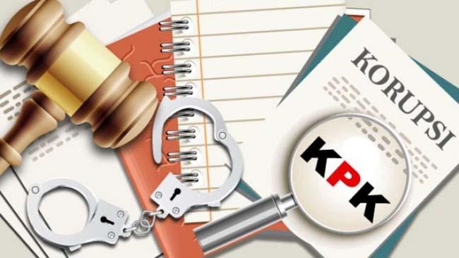 Dugaan Gratifikasi dan Korupsi Bupati Malang, KPK Periksa 9 Saksi