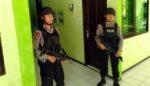Hari ke-4, KPK Geledah 4 Kantor OPD Kabupaten Malang