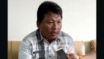 Kades Tersangkut Hukum, AKD Tak Beri Advokasi