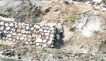 Konsultan Ancam Mundur, Proyek Avor Pucang Gonjang-ganjing (bersambung)