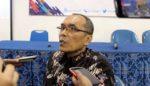 L2DIKTI Masih Akui Kepemimpinan Rektor Unikama Pieter Sahertian