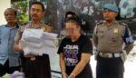 Mobil Rental Dijadikan Jaminan Hutang, Ibu Asal Semarang Dibekuk Polisi Trenggalek